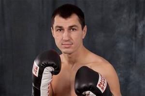 Viktor Postol