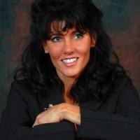 Angela Silva, DC   Secretary / Treasurer