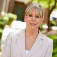 Deborah K. Stout | Board