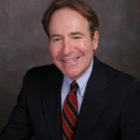 Dr. Ron Kamm