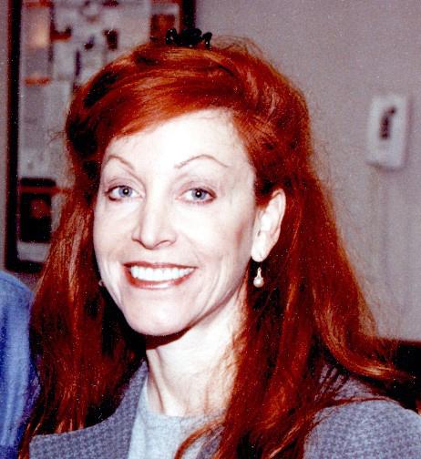 Margaret Goodman MD | President/Board Chairman