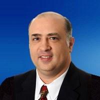 Nicholas Rizzo, M.D.